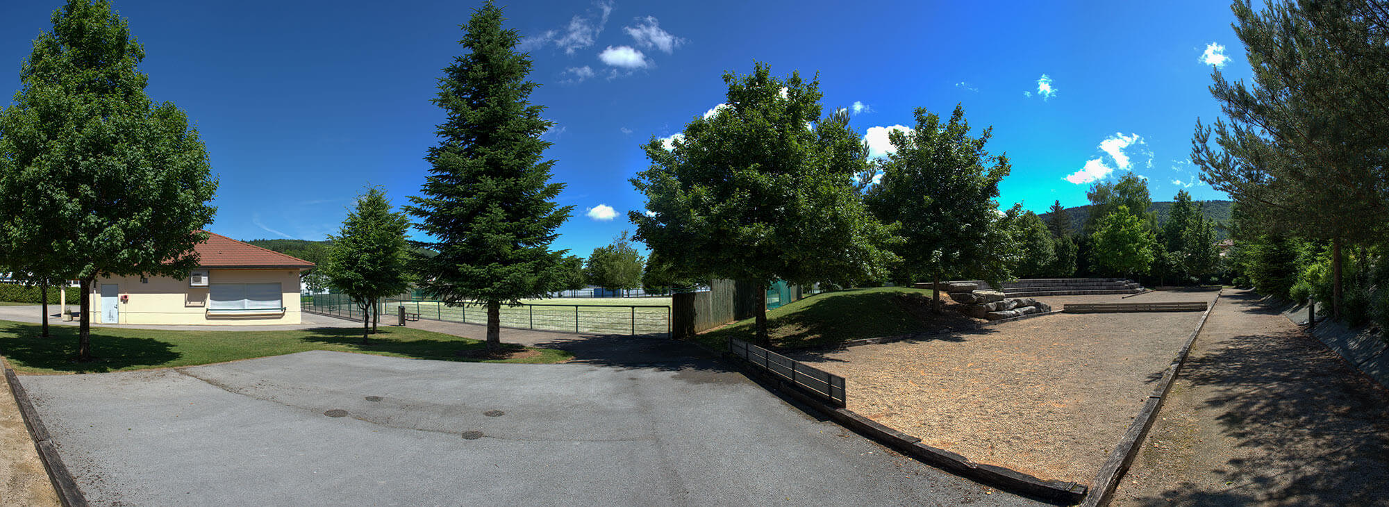 Panorama-parc-loisirs-2
