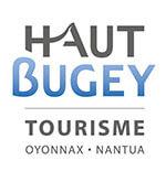 Tourisme-Haut-Bugey